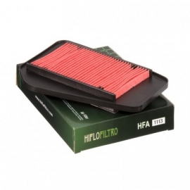 Vzduchový filter Hiflo HFA 1113