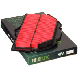 Vzduchový filter Hiflo HFA 3908