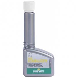 Aditivum Motorex konzervace paliva 125ml