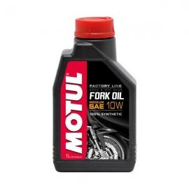 Vidlicový olej Motul Fork Oil Exp SAE 10W20 1L