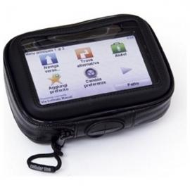 CellularLine Interphone SM60