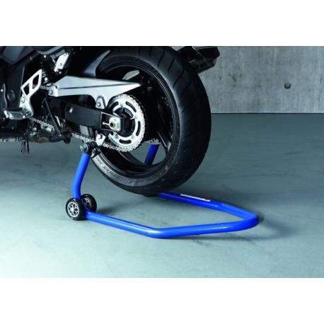 Servisní moto stojan Suzuki, originál