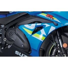 Horní boční panel Suzuki levá strana, originál