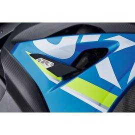 Frame Slider Suzuki Set, originál