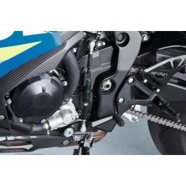 Quickshifter Suzuki GSX-R1000 AL7, originál