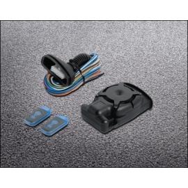 Připojovací kabel k alarmu Suzuki, originál