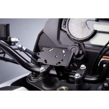 Navigační konzola pro uchycení GPS Suzuki, originál