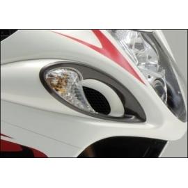 Kryt nasávání vzduchu Suzuki, originál