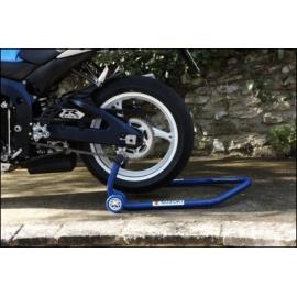 Náhradní kolečka pro montážní stojan Suzuki, originál