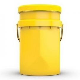 Motorový olej SHELL Advance 4T AX7 15W-50 - 20L barel