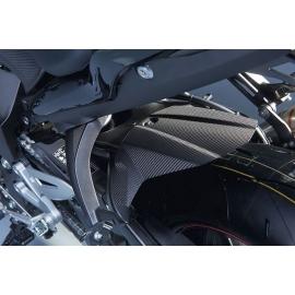 Zadní karbonový blatník GSX-S Suzuki, originál