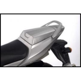 Zadní kryt sedáku Suzuki, originál