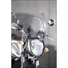 Přední plexi štít Suzuki, originál