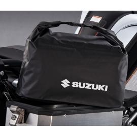 Vodotěsná vnitřní brašna do horního kufru Suzuki, originál