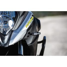 LED blinkr Suzuki, originál