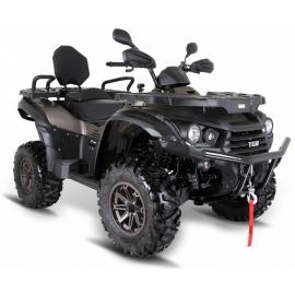 ATV, čtyřkolka TGB - BLADE 600i LT IRS 4x4