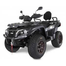 ATV, čtyřkolka TGB - BLADE 1000i LT EPS 4x4 ROAD