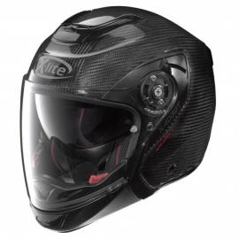 Moto helma X-Lite X-403 GT Ultra Carbon Puro Carbon 1
