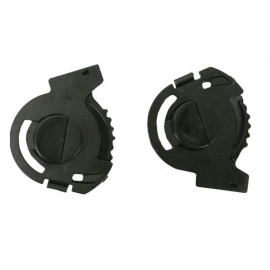 YOHE 967 mechanismus plexi