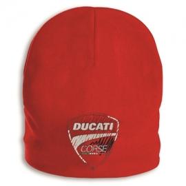 Dětská čepice Ducati Corse Speed, originál