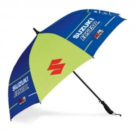 Suzuki deštník Moto GP Team, originál