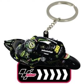 MotoGP klíčenka CRUT
