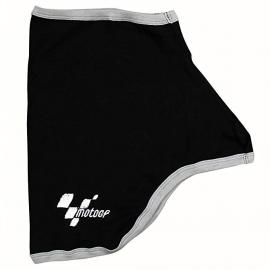 MotoGP Bandit maska - černá/šedá