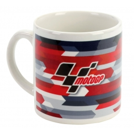 Hrnek Espresso MotoGP červený, originál