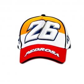 MotoGP kšiltovka Dan