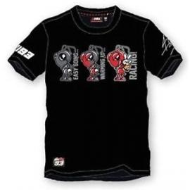 Tričko MotoGP Marque