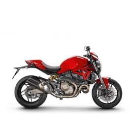 Ducati Monster 821 Stripe
