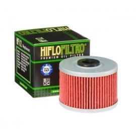 HF973 olejový filtr