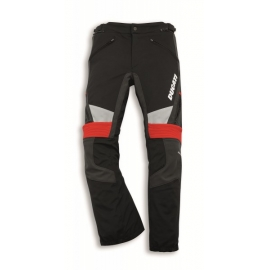 Pánské textilní kalhoty Ducati Strada C3
