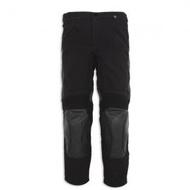 Pánské kalhoty textil/kůže Ducati Company 2