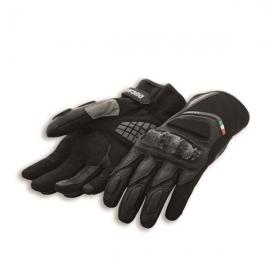 Rukavice Ducati Sport C3 černé