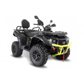 ATV čtyřkolka TGB - BLADE 600i LT EPS 4x4