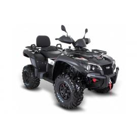 ATV čtyřkolka TGB - BLADE 1000i LT EPS 4x4 Basic 12