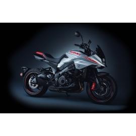 48e7acb4f Moto oblečenie, predaj, servis a náhradné diely motoriek - GlobalMoto.sk
