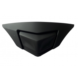 Přední ventialce na YOHE 950, černá matná