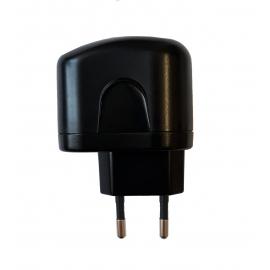 Nabíječka N-Com USB