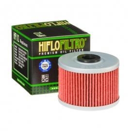 Olejový filter Hiflo HF 112