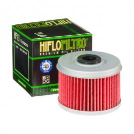 Olejový filter Hiflo HF 113