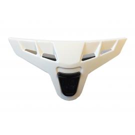 Přední ventilace YOHE 967, bílá