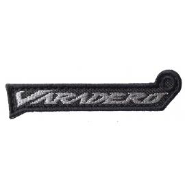Přívěšek na klíče motiv Varadero, 9cm