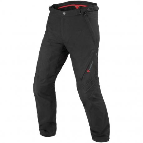 Kalhoty Travelguard Gore-tex 56