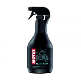 Čistící prostředek Motul E2 Moto Wash, 1L