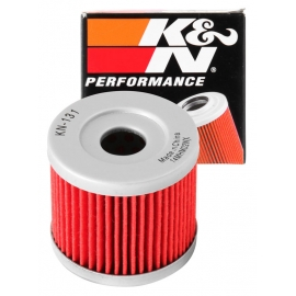 Olejový filtr K&N KN-131