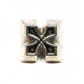 Ozdoba TechStar motív kríž