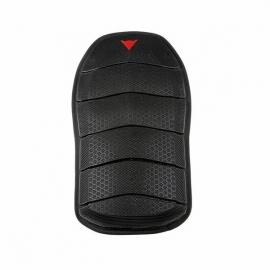 Páteřový chránič Shield Air G2 Level 2, universal