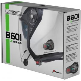 Interkom N-Com B601 X